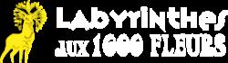 Labyrinthe aux 1000 fleurs