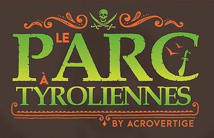 Labyrinthe aux 100 fleurs - Trouillas - Partenaires Loisirs & Nature